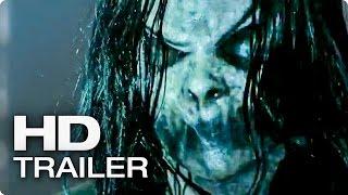Download SINISTER 2 Trailer German Deutsch (2015) Video