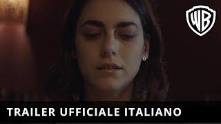 Download Il Testimone Invisibile - Trailer Ufficiale Video