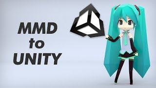 MMD in Blender】How to make tattoo (Tutorial) Free Download Video