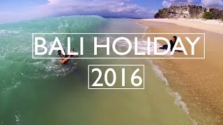 Download BALI HOLIDAY 2016 Video