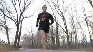 Download Principles of Natural Running with Dr. Mark Cucuzzella Video
