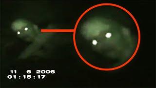 Download Top 15 Most SCARY Things Caught On Video Video