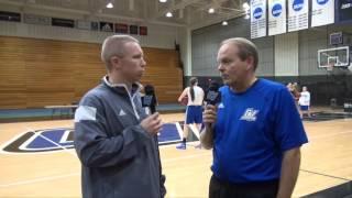 Download 2016-17 GVSU Men's Basketball Preview Video