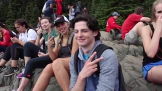 Download SHAD UBC 2016 Video