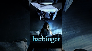 Download Harbinger Video
