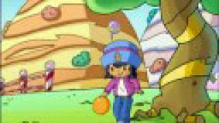 Download Strawberry Shortcake - Be A Good Sport Video