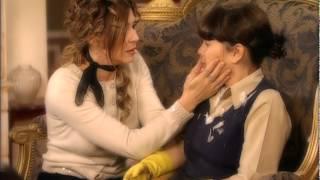 Download Capítulo 129 - Chiquititas 2006 Video