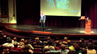 Download Q&A: Culture & Theology Lecture - I Don't Have Enough Faith To Be An Atheist with Frank Turek Video