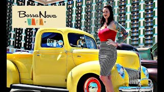 Download VLV 20 Viva Las Vegas Rockabilly Weekend Car Show 2017 Video