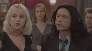 Download Best Of Tommy Wiseau Video
