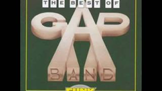 Download Gap Band - Burn Rubber On Me (Why You Wanna Hurt Me) Video
