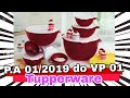 Download P.A 02/2019 TUPPERWARE - VP 01/2019 | Aldemi Junior Video