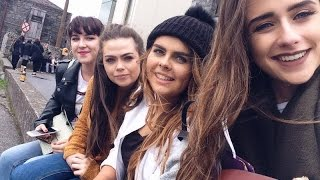 Download Galway getaway #RMvlogs Video