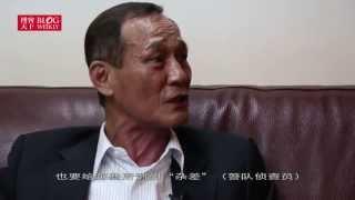 Download 香港電影明星陳惠敏的戲劇人生 Video