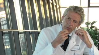 Download Hämorrhoiden Behandlung │Medizin im Gespräch Video