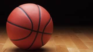 Download Men's Basketball vs Dakota Ridge Video