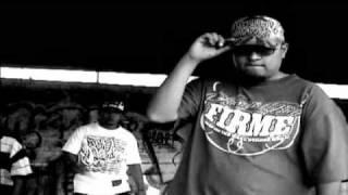 Download Va La Nuestra Sombras Urbanas (HIP HOP MEXICANO) Video