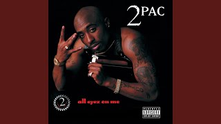 Download All Eyez On Me Video