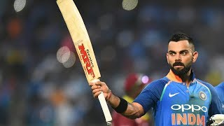 Download If you tell Virat that something limits him, he'll prove you wrong - Zaheer Khan Video