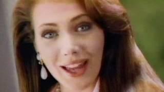 Download 90's Commercials Vol. 101 Video