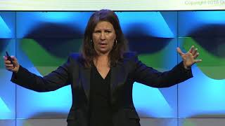 Download Power Pitching to Investors | Nancy Duarte Video