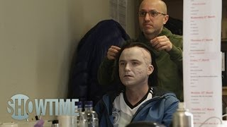Download Penny Dreadful | Behind Episode 4: Make-Up and Prosthetics | Season 1 Video