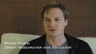 Download The Lucid Dreaming Immersion Method Video