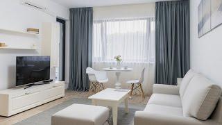 Download Amenajare Apartament Showroom Greenfield Residence Video
