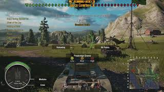 Download World of Tankas on Xbox Video