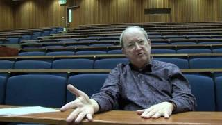 Download Higgs Boson - Sixty Symbols Video