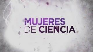 Download Mujeres de ciencia: Capítulo 1: Química Video