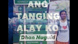 Download Ang Tanging Alay Ko Salamat Sa Iyo Aking Ama Video