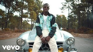 Download J Hus - Bouff Daddy Video