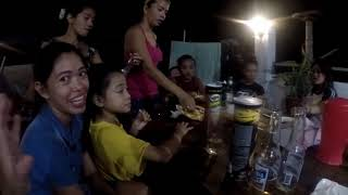 Download Party Party Naga City Philippines Philippines 2 of 2 Video