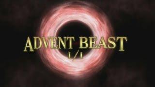 Download 【FGO】終局特異点ソロモン 魔神王戦【Fate/Grand Order】 Video