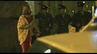 Download Goodbye Lenin: Protest Scene Video