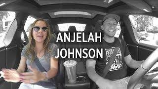 Download Electric Taco: Episode 8 w/ Anjelah Johnson Video