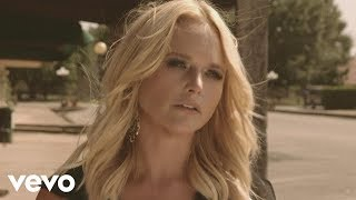 Download Miranda Lambert - Vice Video