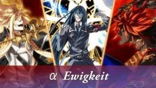 Download Dies irae ~Amantes amentes~ 『α Ewigkeit』 Video