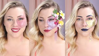 Download How I Use Makeup To Highlight My Birthmark Video