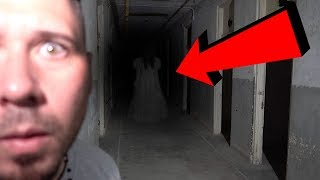 Download WAVERLY HILLS SANATORIUM AT 3AM Video