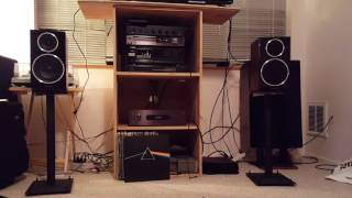 Download wharfedale 225 Video