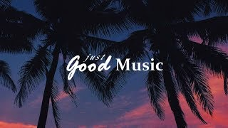 Download Just Good Music 24/7 ● Stay See Live Radio 🎧 Video