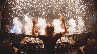 Download DJ Revolution Festival 電音起義2014 Official Aftermovie (HONG KONG) Video