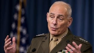 Download Trump to add another general to administration Video