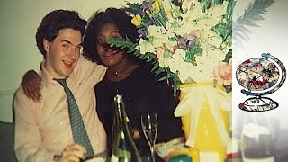 Download Osborne And Cameron: Hijinx At Ashford Book (2011) Video