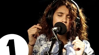 Download Alessia Cara - Bad Blood (Taylor Swift cover) - Radio 1's Piano Sessions Video