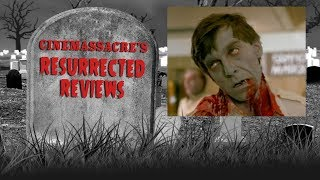 Download George Romero's Zombie ″Of the Dead″ movie series review Video