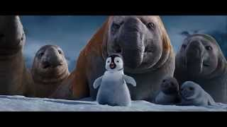 Download Happy Feet Two Eric's Opera Video