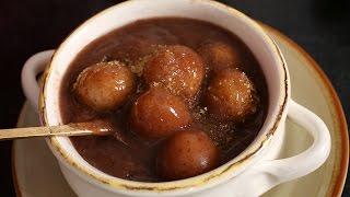 Download Red Bean Porridge (Patjuk: 팥죽) Video